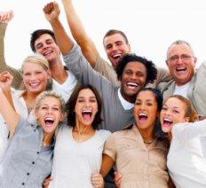 В Госдуме предложили ввести новую категорию безработных граждан-«вынужденно безработные».